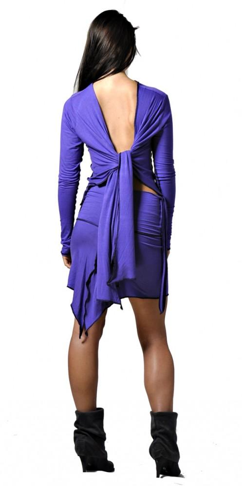 Violet15-cropped